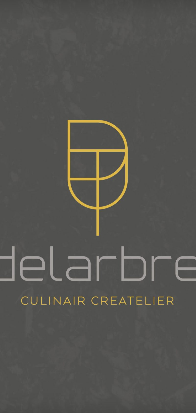 Delarbre Culinair Createlier