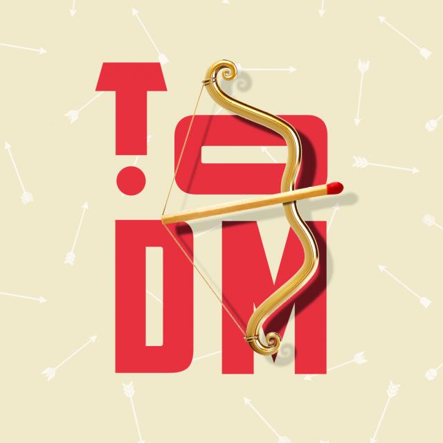 todm5