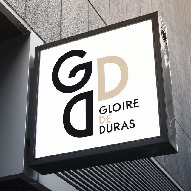 GloreDeDuras