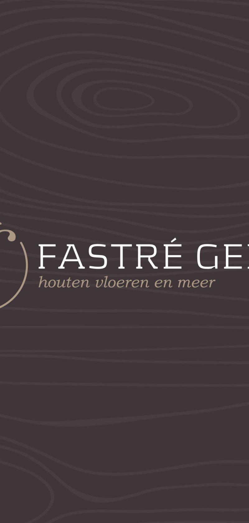 Fastré Geert