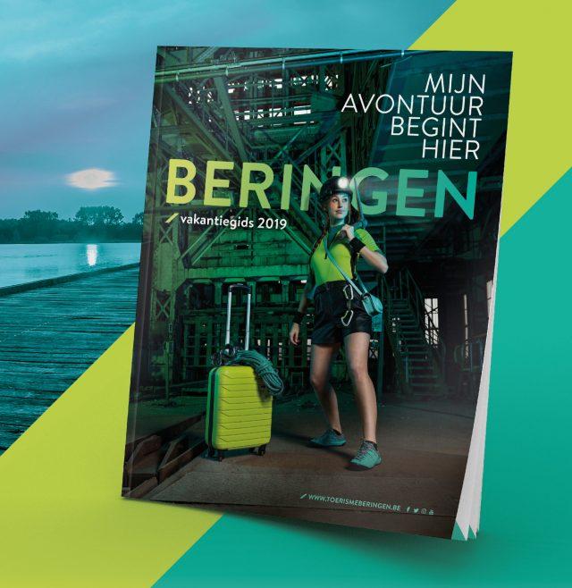 Beringen_Toerisme_Ad_260x370mm
