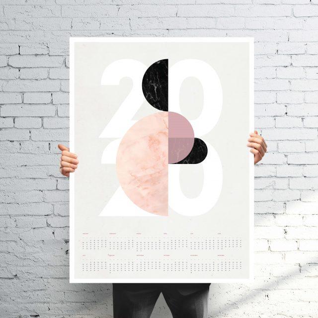 IMAGICA_calendar2020_nr1