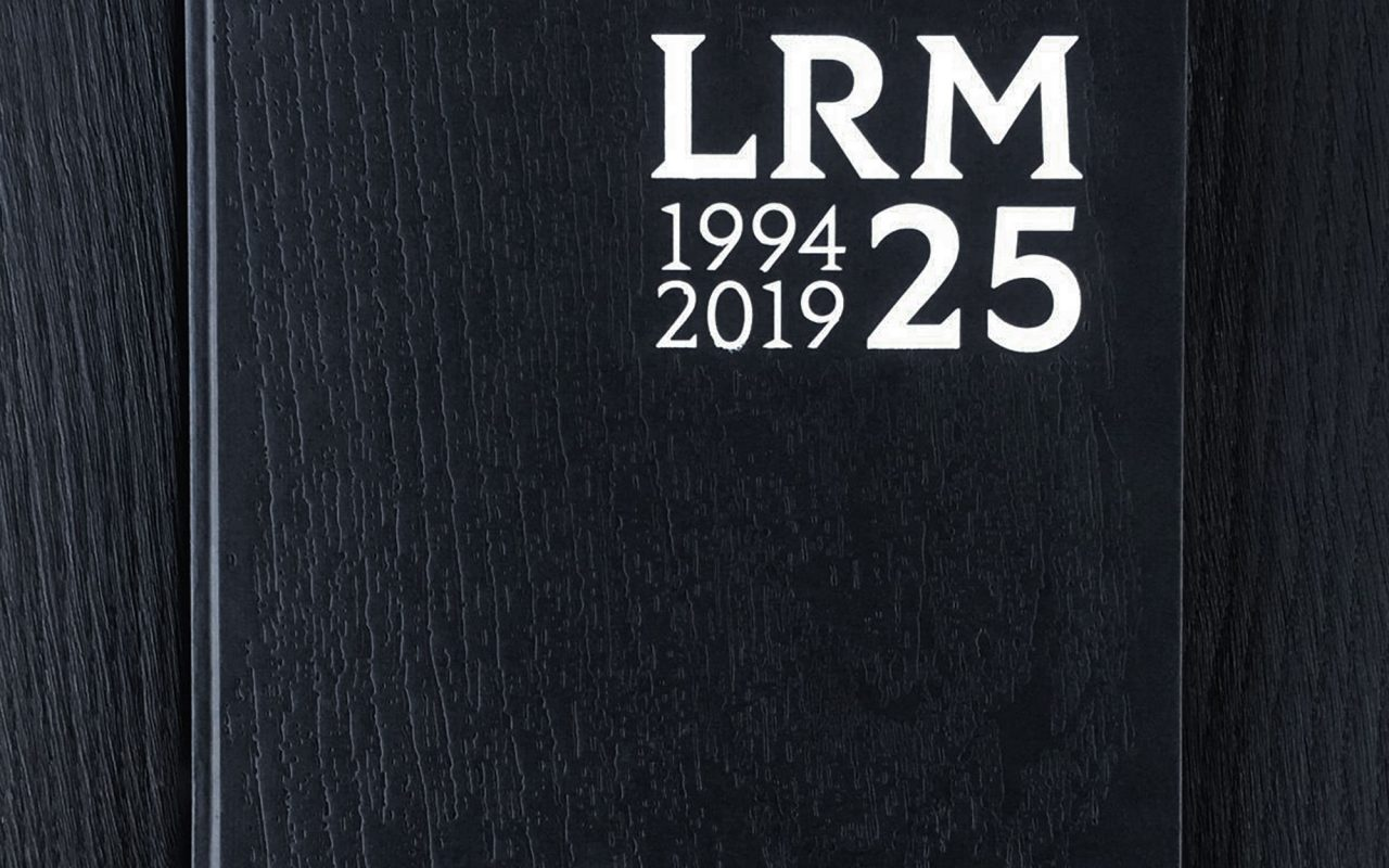 LRM15