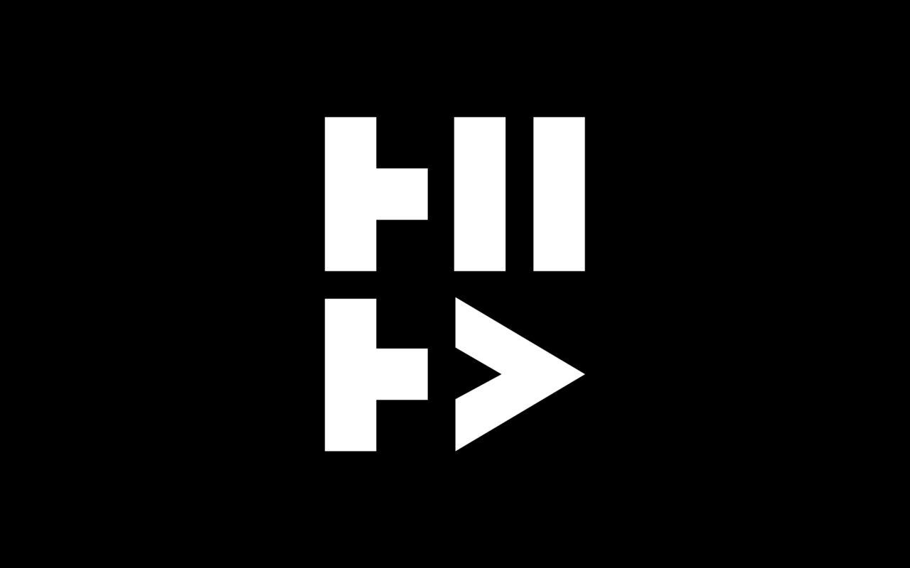 T2_header
